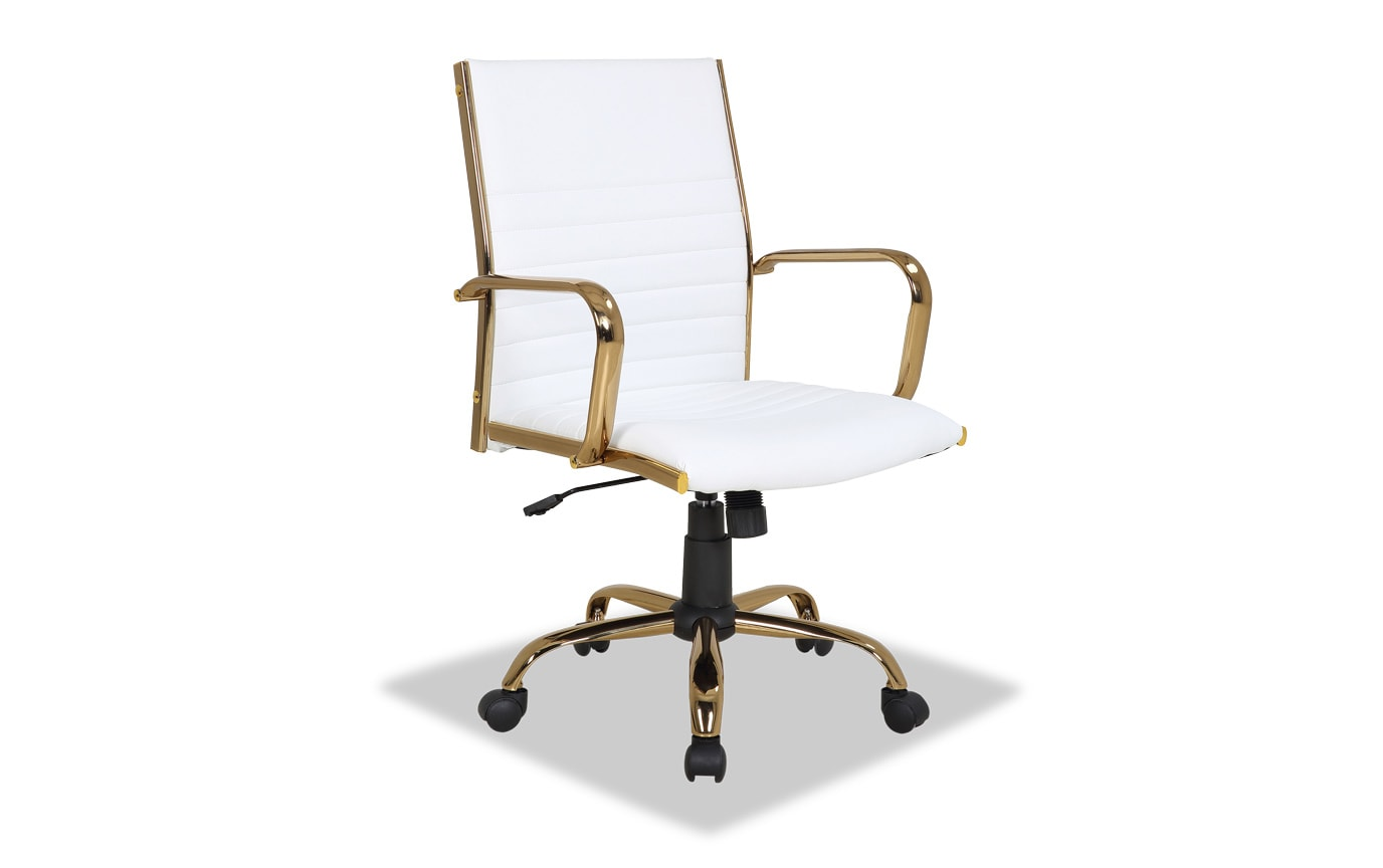 Vivien Office Chair