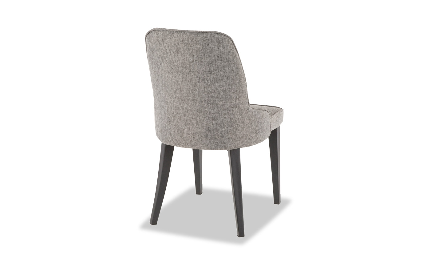 Set of 2 Flo Chairs