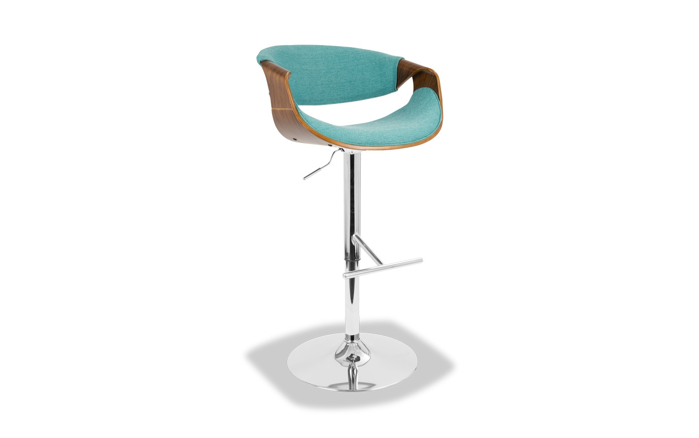 Gracewood Bar Stool