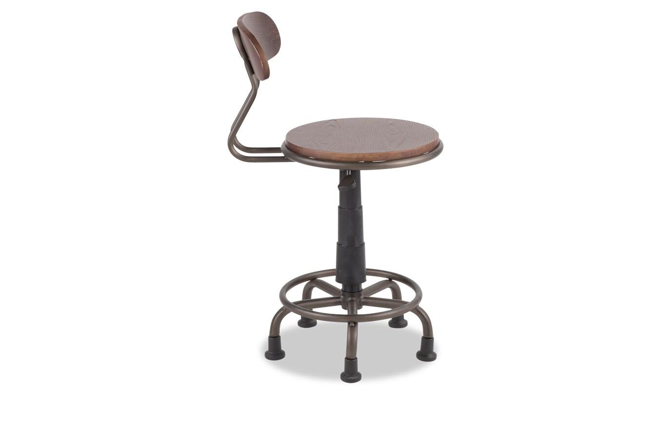 Nettie Office Chair