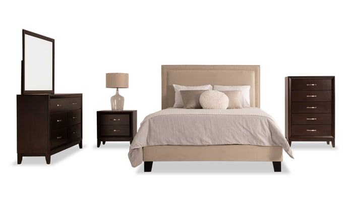 Bedroom Sets Bobs Com