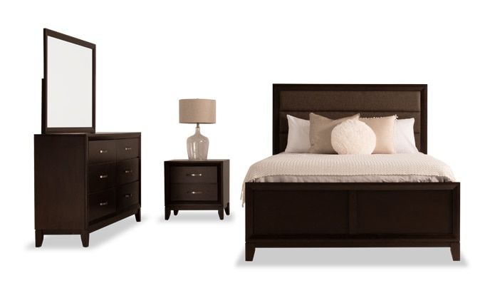 bedroom sets bobs com 14630 | 20054439 config hero listings large