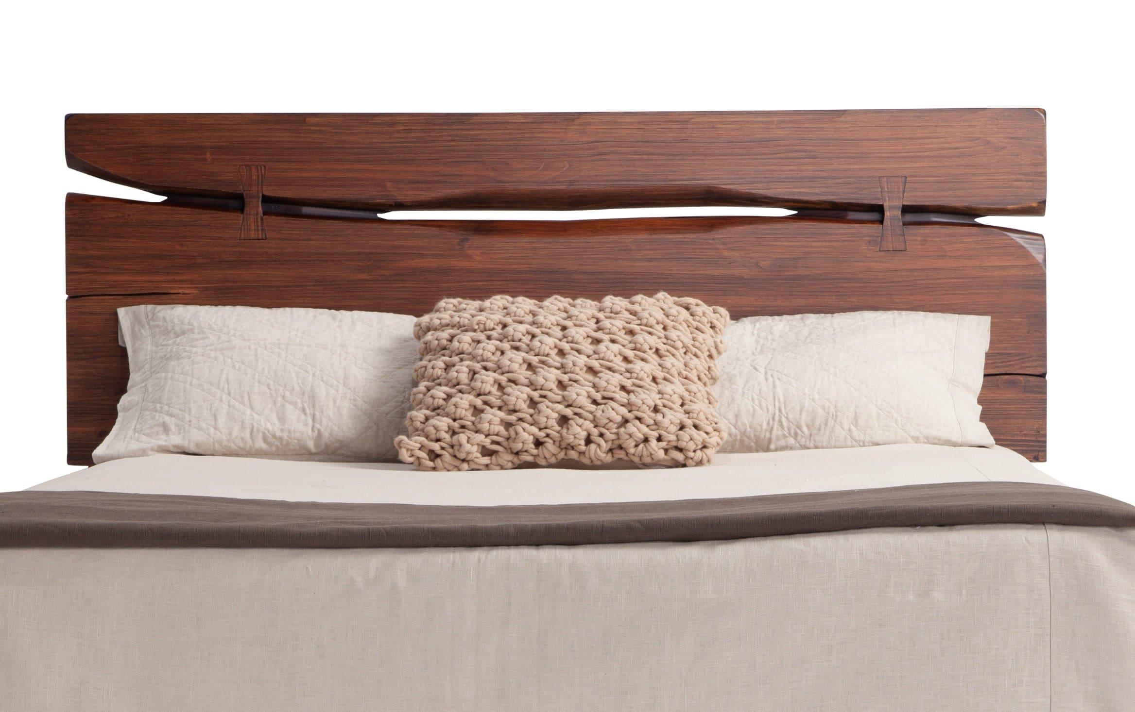 Canyon Queen Bedroom Set Bobs Com