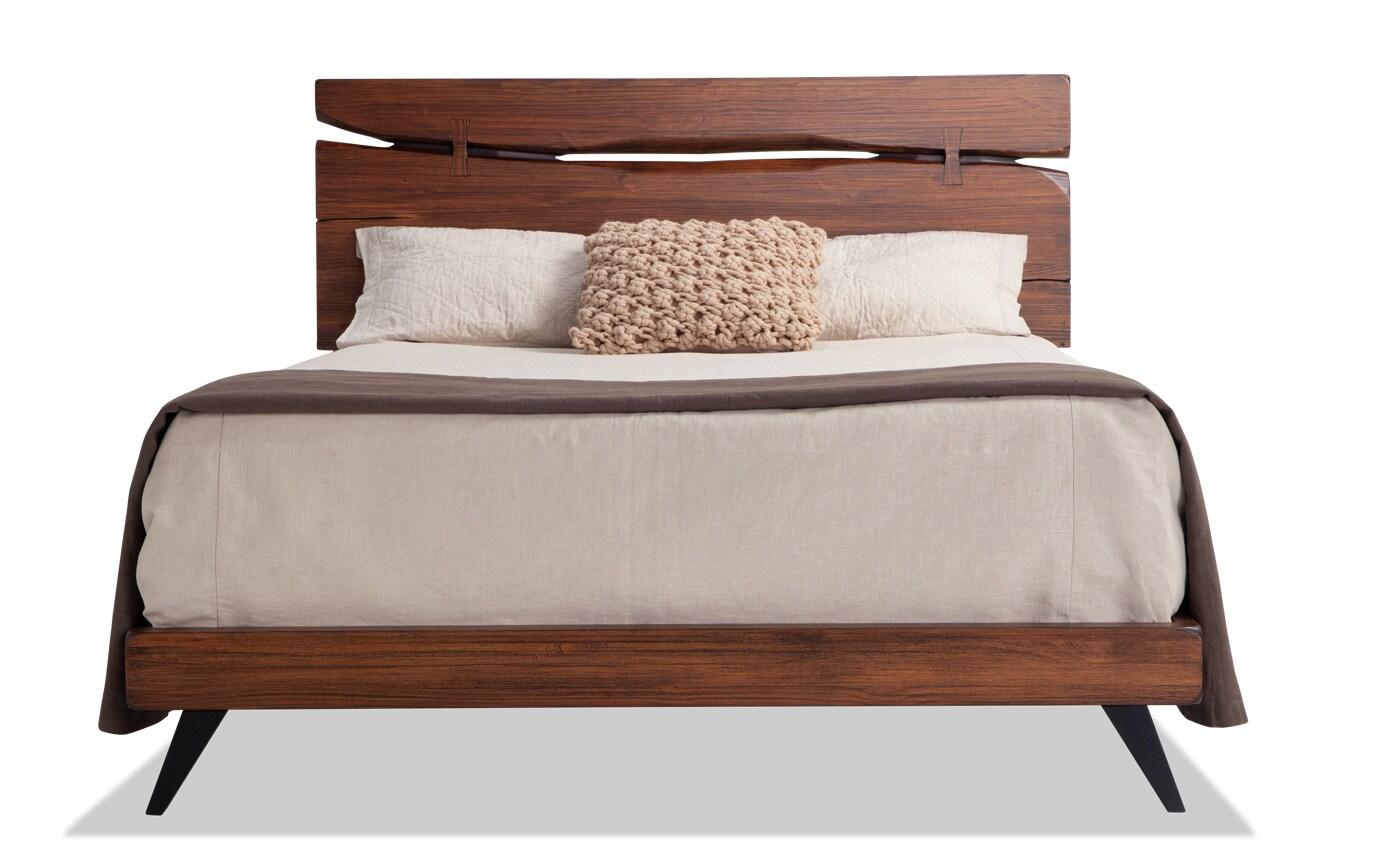 Canyon California King Bedroom Set