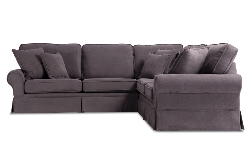 Katie 3 Piece Sectional