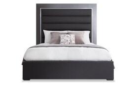 Amalfi Queen Platinum Bed