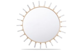 Millie Wall Mirror