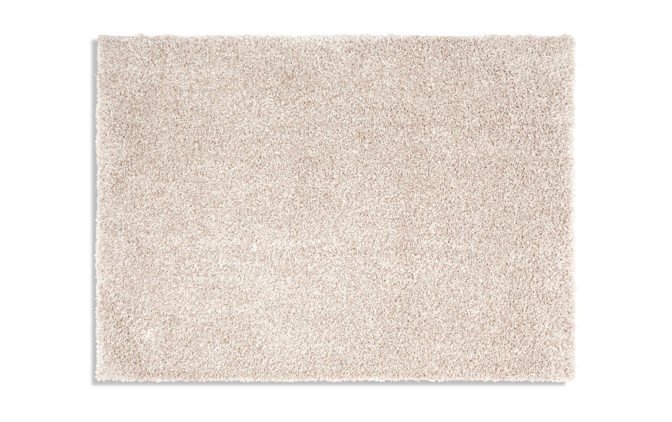 Buff 8 X 10 Rug Outlet Bobs