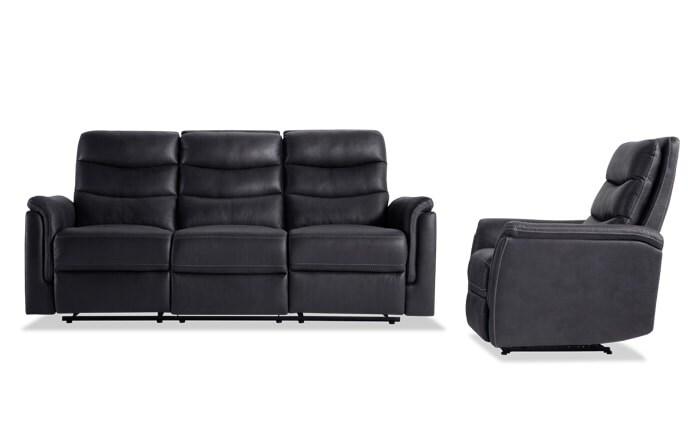 Reclining Furniture Bobs Com