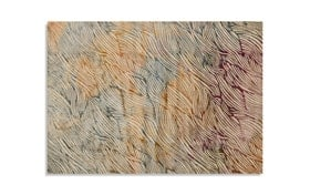 Cantrell 5' x 7'6'' Rug
