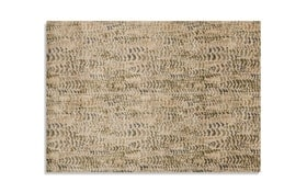 Collier 5' x 7'6'' Rug