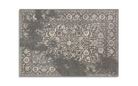 Galvan Charcoal 7'7'' x 10'6'' Rug