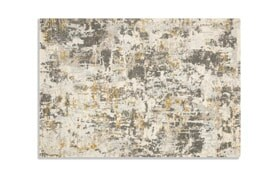 Tanner 7'7'' x 10'6'' Rug