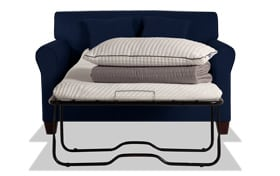 Mia Royal Bob-O-Pedic Twin Sleeper Sofa