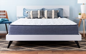 Stardust Direct Ship Twin XL Firm Mattress