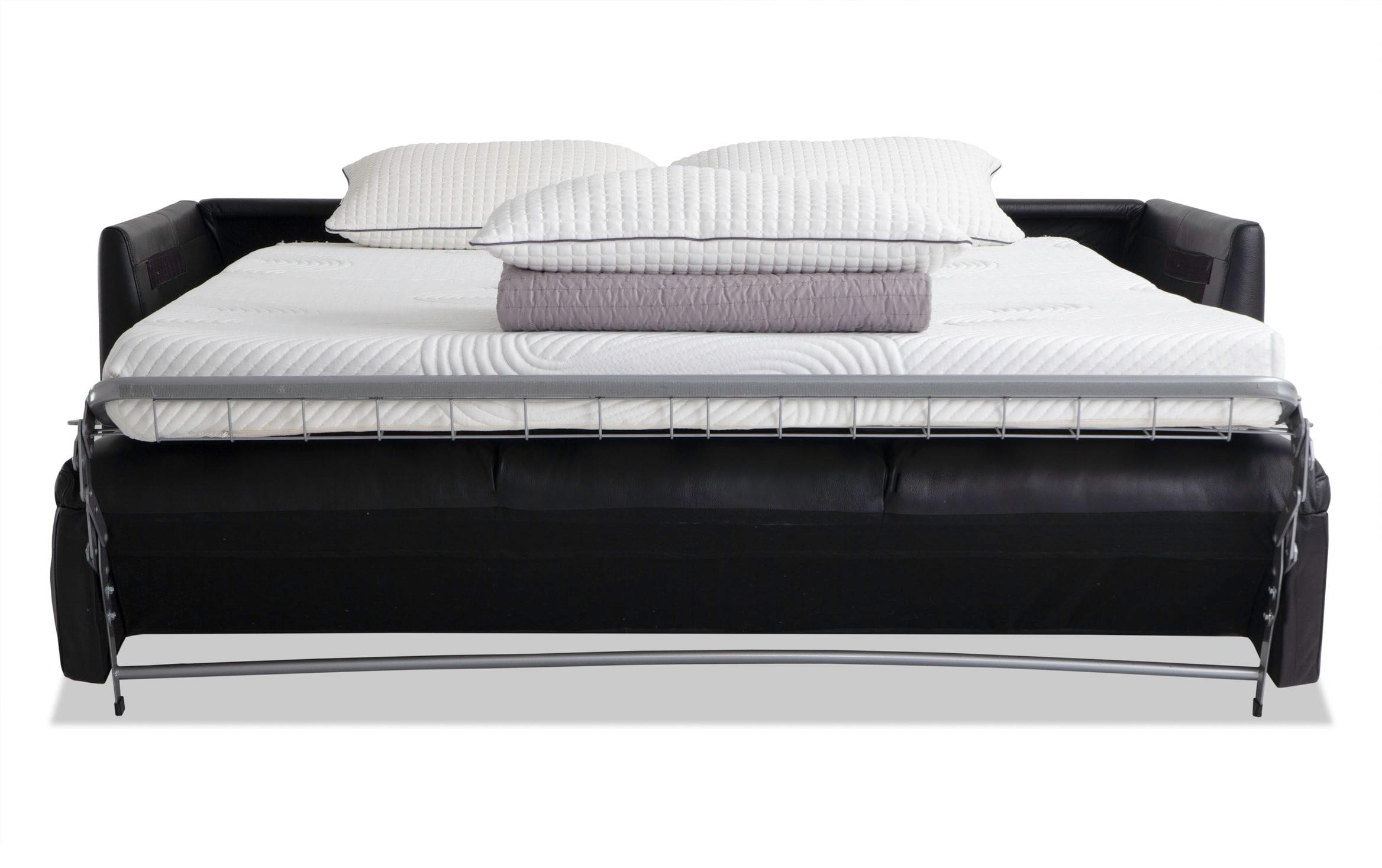 Bob O Pedic Queen Sleeper Sofa