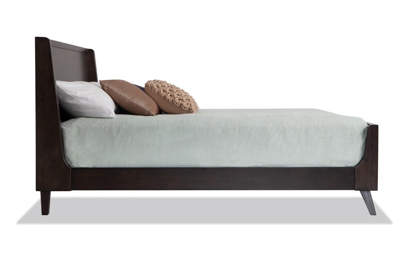 Copenhagen Twin Bedroom Set
