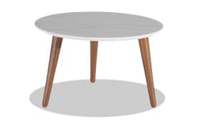 Alissa Gray Coffee Table
