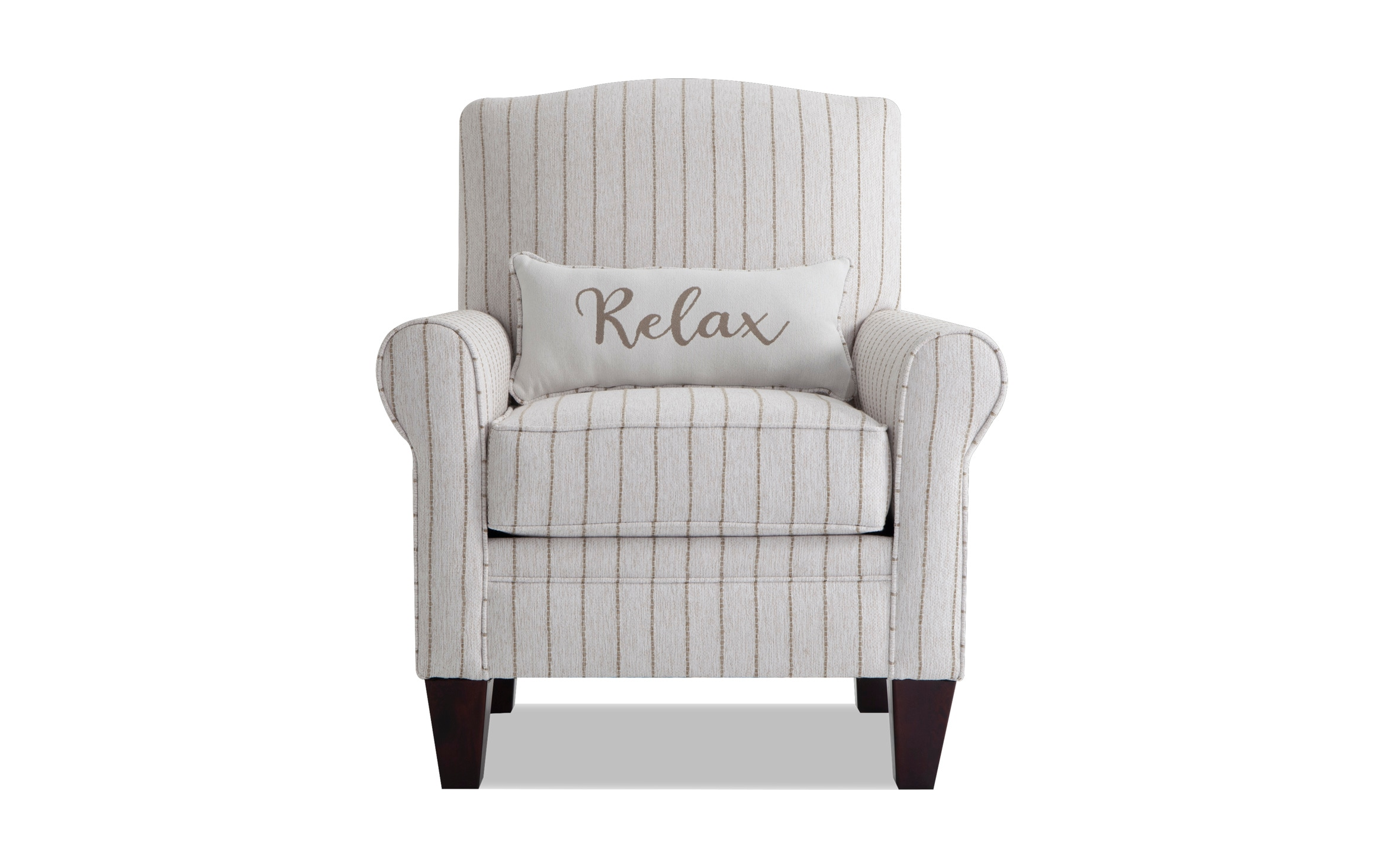 Best Picture Chair Bobs Furniture