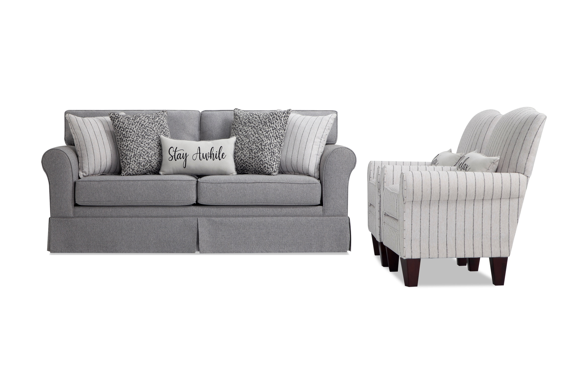 Best Accent Chair Sofa