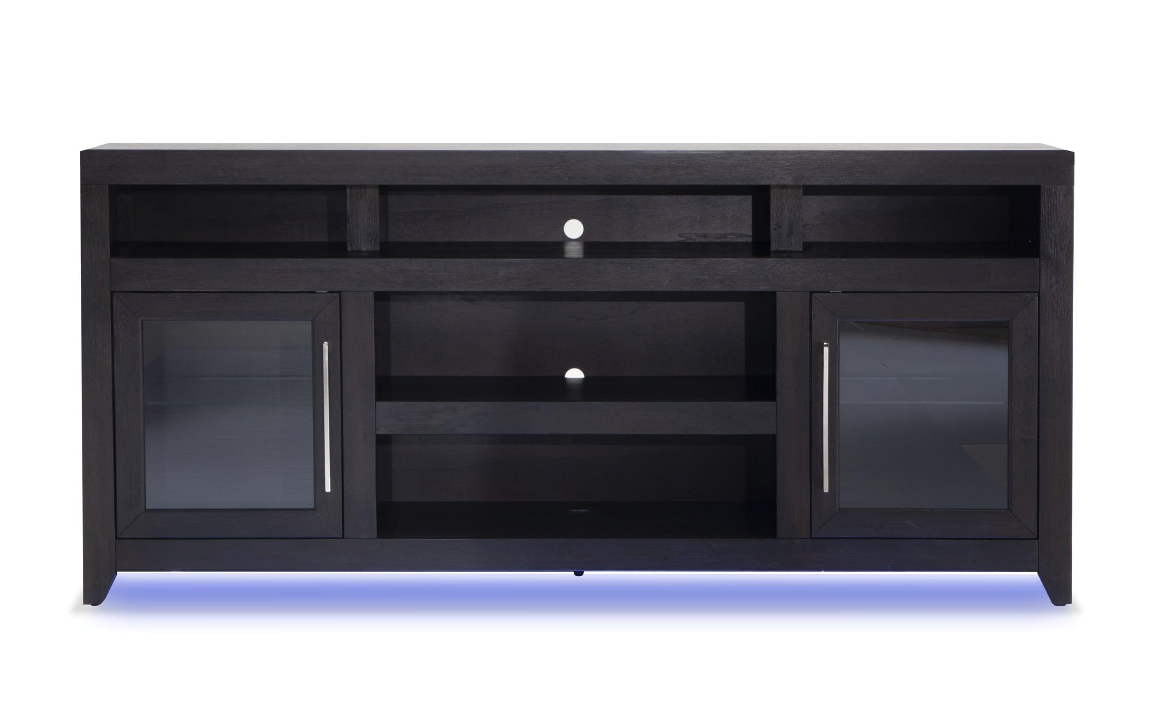 12+ Tv Console Furniture