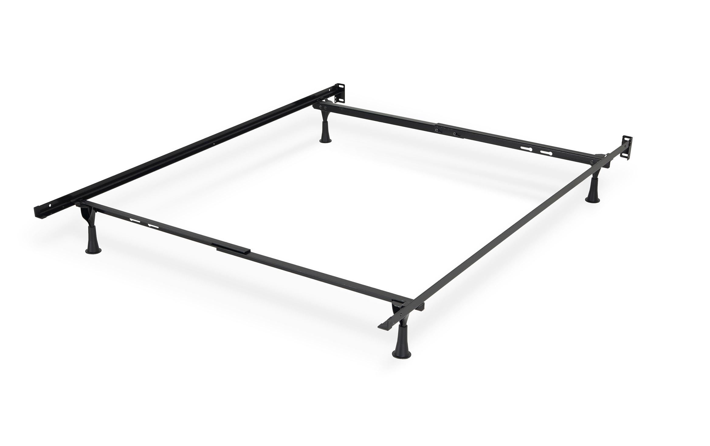 Diy Bathroom Shelf Ideas, Twin Full Bed Frame Bobs Com