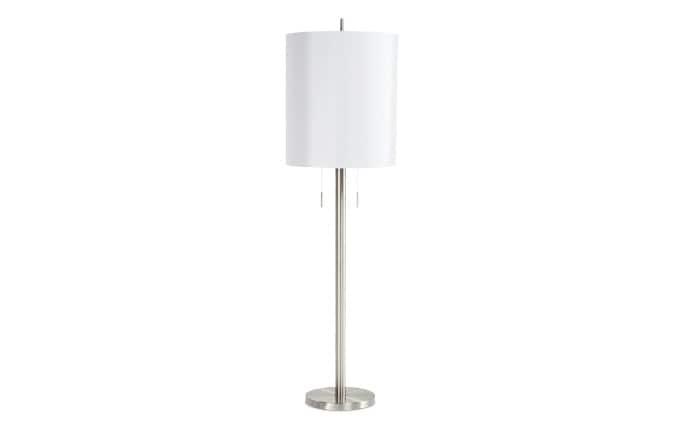 72 floor lamp