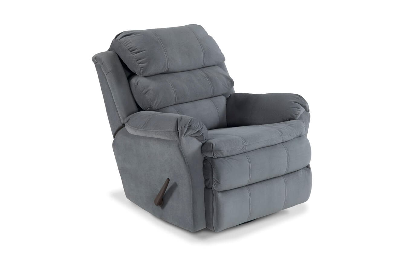 recliner things chairs small swivel home different concept regarding your mag chair rocker sofa