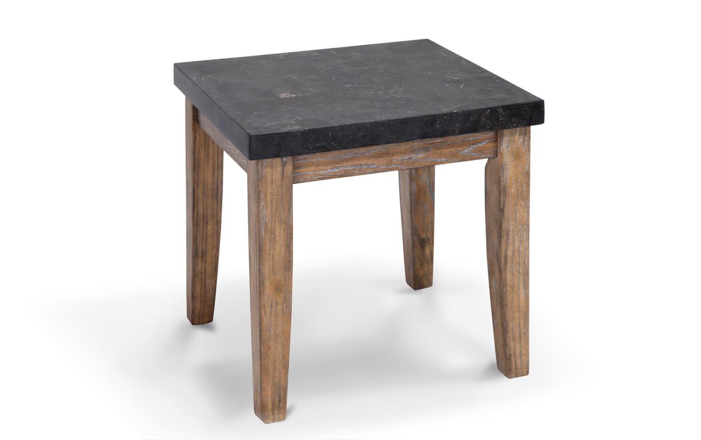 Montibello End Table