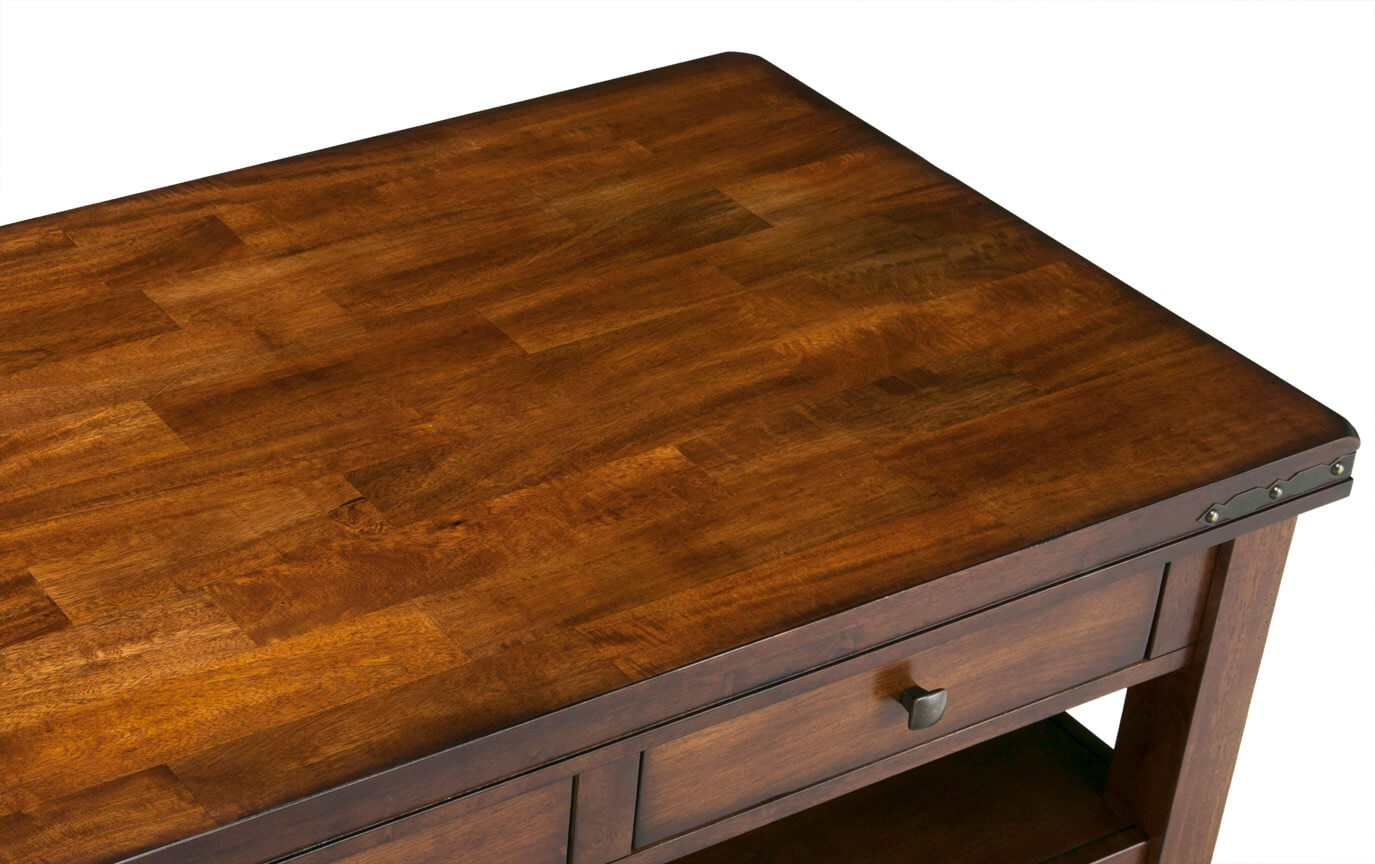 Enormous Coffee Table Bobs Com