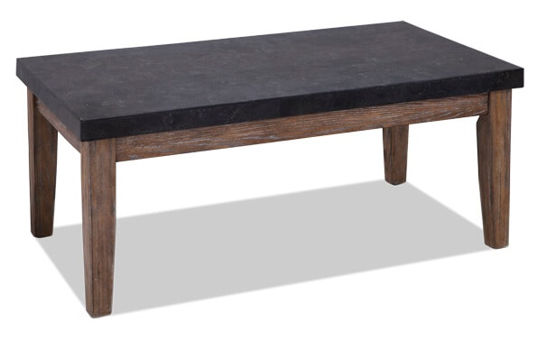 Montibello Coffee Table