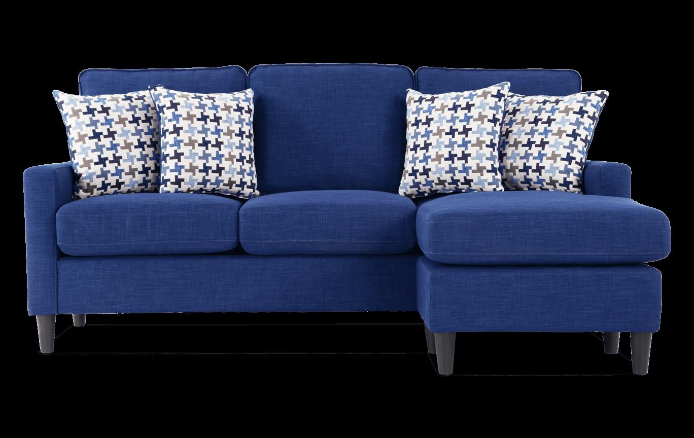 Cool Malibu Blue Chofa Dailytribune Chair Design For Home Dailytribuneorg