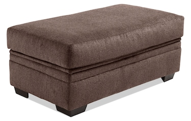 Amazing Ottomans Bobs Com Caraccident5 Cool Chair Designs And Ideas Caraccident5Info