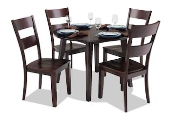 Dining Room Sets | Bobs.com