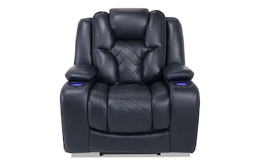 Exceptionnel Gladiator Power Recliner Product Image