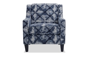 Incredible Accent Chairs Bobs Com Machost Co Dining Chair Design Ideas Machostcouk