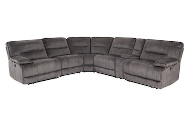 Amazing Sectionals Bobs Com Cjindustries Chair Design For Home Cjindustriesco