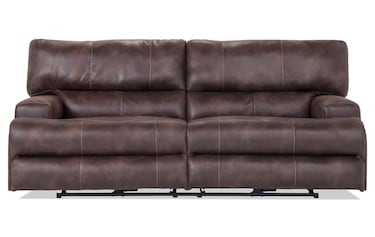 Tremendous Sofas Couches Bobs Com Caraccident5 Cool Chair Designs And Ideas Caraccident5Info