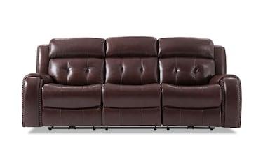 Reclining Furniture   Bobs.com