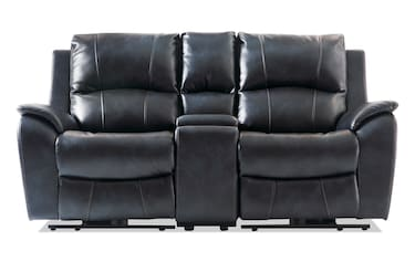 Cool Reclining Furniture Bobs Com Pabps2019 Chair Design Images Pabps2019Com