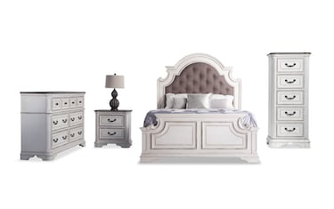 94 Bobs Furniture Queen Size Bedroom Sets Free