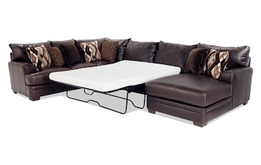 Fantastic Sleeper Sofas Bobs Com Caraccident5 Cool Chair Designs And Ideas Caraccident5Info