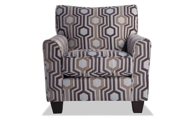 Marvelous Accent Chairs Bobs Com Bralicious Painted Fabric Chair Ideas Braliciousco