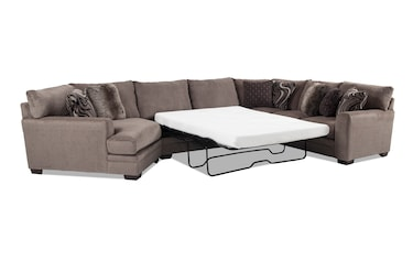 Fantastic Sleeper Sofas Bobs Com Bralicious Painted Fabric Chair Ideas Braliciousco