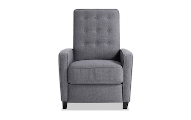 Pleasing Recliners Bobs Com Gamerscity Chair Design For Home Gamerscityorg