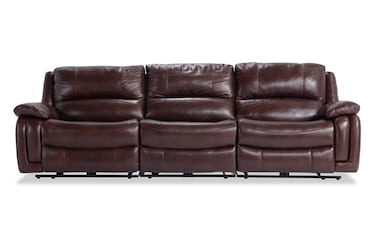 Stupendous Sofas Couches Bobs Com Lamtechconsult Wood Chair Design Ideas Lamtechconsultcom