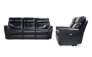 Reclining Furniture | Bobs.com