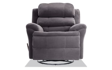 Amazing Recliners Bobs Com Short Links Chair Design For Home Short Linksinfo