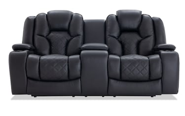 Fantastic Home Theater Seating Bobs Com Spiritservingveterans Wood Chair Design Ideas Spiritservingveteransorg