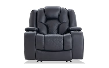 Awesome Recliners Bobs Com Lamtechconsult Wood Chair Design Ideas Lamtechconsultcom